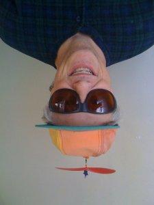 garypropellerhead
