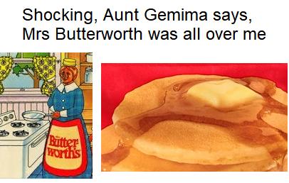 butterworthalloverme