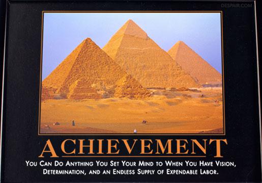 achievement03