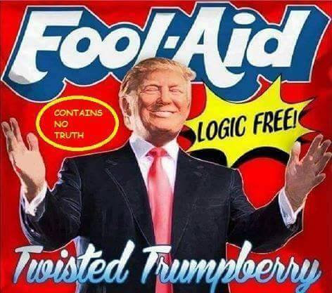 fool-aidtrump