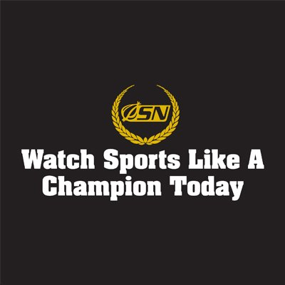 watchsportslikeachampion