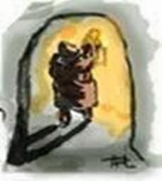 http://2.bp.blogspot.com/-ikLrOqA_wgs/Up0MRLBybwI/AAAAAAAAdWY/sLFnqA3XcZE/s1600/1c.jpg