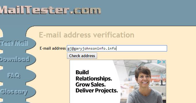 emailtest1