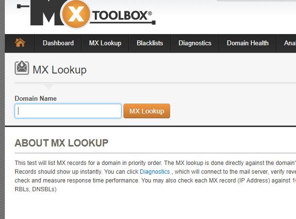 mxtoolbox1