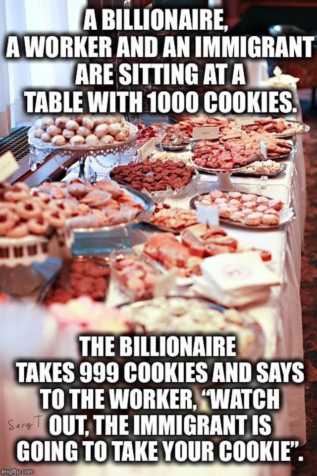BillionairWorker