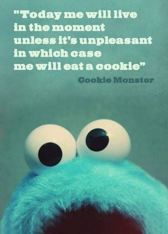 cool-Cookie-Monster-quote-eat