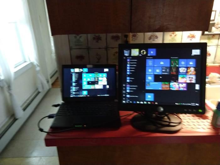 monitor2vga