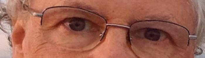 eyesBeforeB